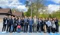 AG 뉴욕신학대 영성수련회, 현전 총회장들 대거 참여 관심