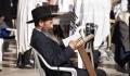 개신교인들이 알아야 할 미국 유대인의 특징들
