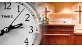 20년간 미국교회에서 일어난 6가지 주요 변화