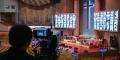 위드 코로나 눈앞, 한국교회 대비…